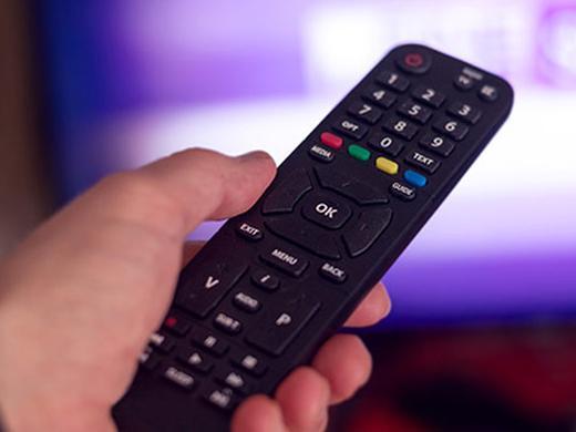 Accessori per Home Cinema e Tv