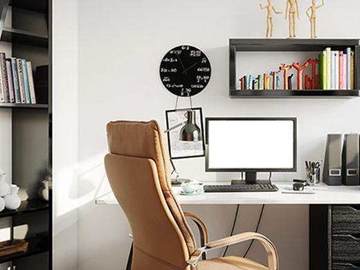 Arredamento Studio e Ufficio