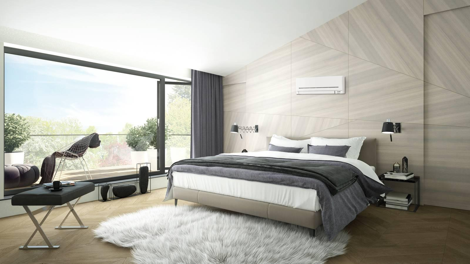 Riscaldare Camera Da Letto scegliere il climatizzatore ideale non è mai stato così facile