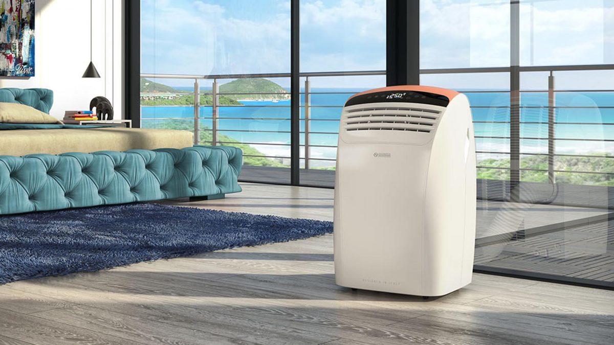Come Montare Un Condizionatore come scegliere un climatizzatore