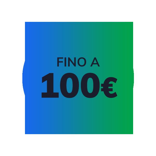 Stampanti - da 0 a 100€