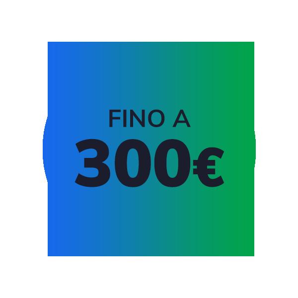 Pc portatili - da 0 a 300€