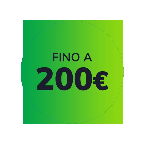 Stampanti - da 100 a 200€