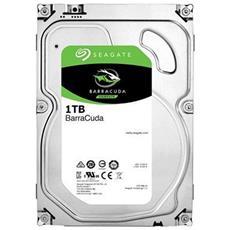 Hard disk interni 1tb