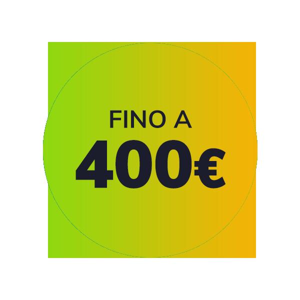 Stampanti - da 200 a 400€
