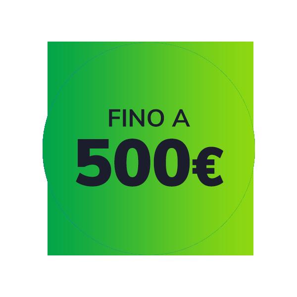 Pc portatili - da 300 a 500€