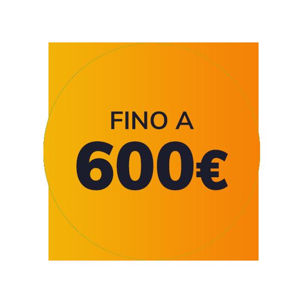 Stampanti - da 400 a 600€