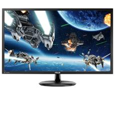 Monitor 4k gaming