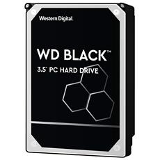 Hard disk interni 500gb