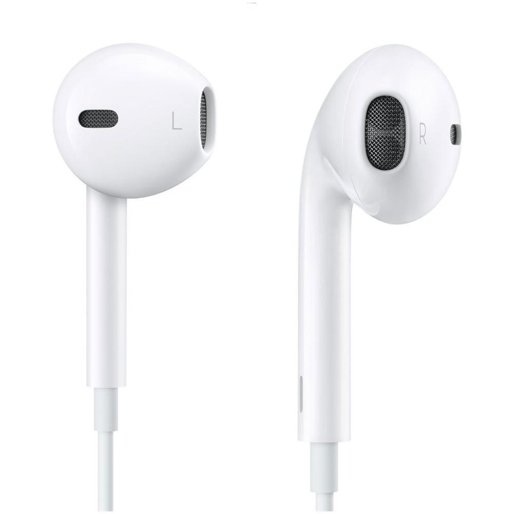 Auricolari iPhone 7