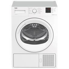 Asciugatrice a pompa di calore