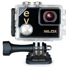 Action cam Nilox