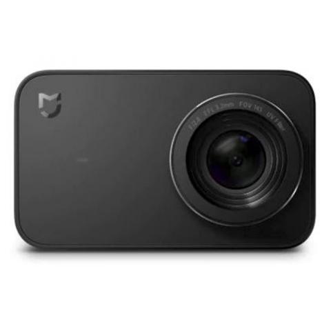 Action cam Xiaomi