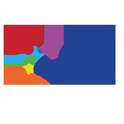Adata - Componenti per pc
