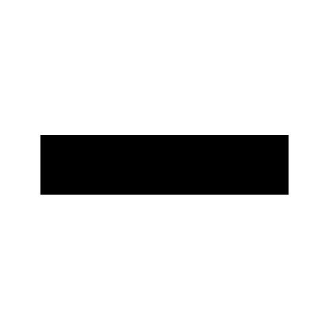 AMD - Componenti per pc