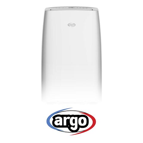 Argo condizionatori
