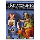 DVD Arte
