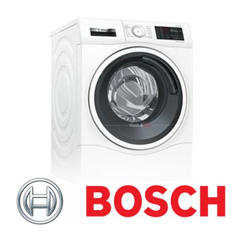 Asciugatrice Bosch