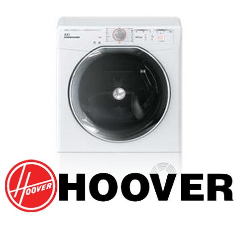 Asciugatrice Hoover