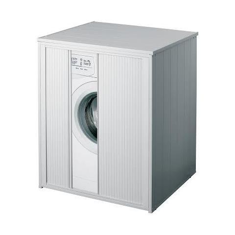 Mobile per asciugatrice