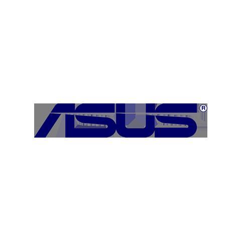 Asus - Componenti per pc