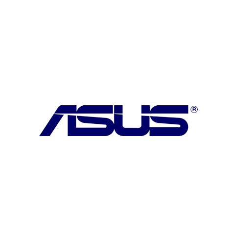 Asus - Networking