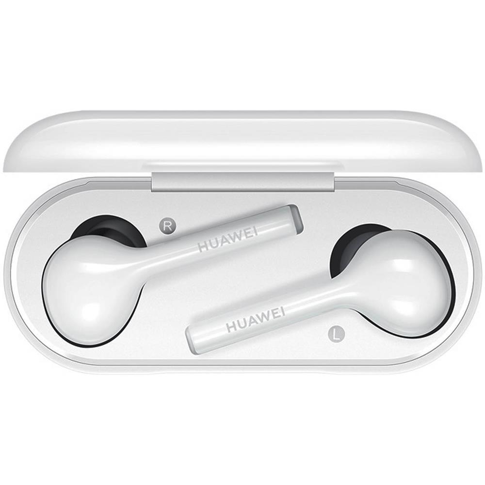 Auricolari bluetooth Huawei