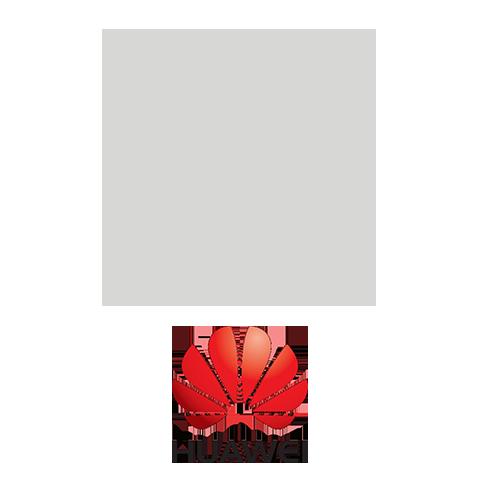 Auricolari Huawei