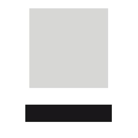 Auricolari Jabra