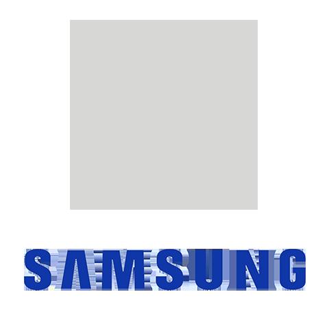 Auricolari Samsung