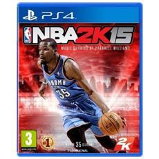 Videogiochi di basket