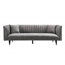 Baxter divani