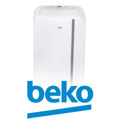 Condizionatori Beko