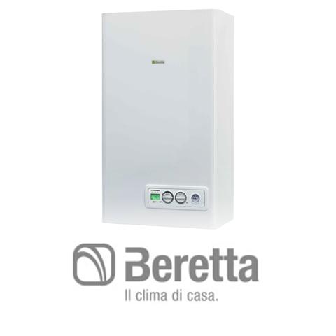 Caldaia Beretta
