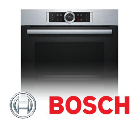 Forno Bosch