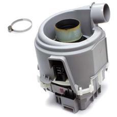 Ricambi lavastoviglie Bosch
