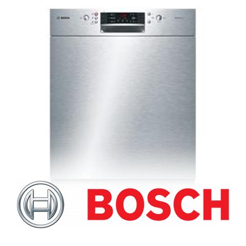 Lavastoviglie Bosch