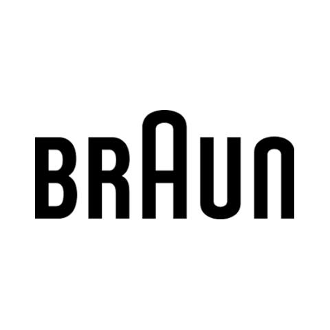 Braun - Piccoli elettrodomestici