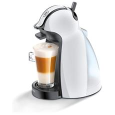 Macchina caffè Nescafè