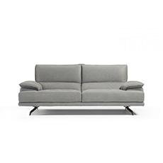 Calia divani