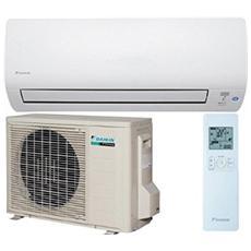 Condizionatore pompa di calore