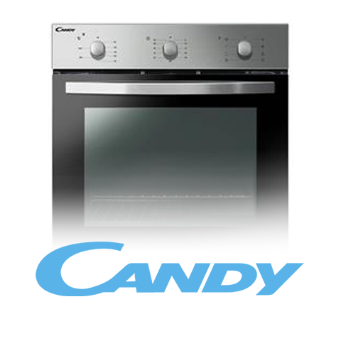 Forno Candy