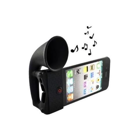 Casse per iPhone