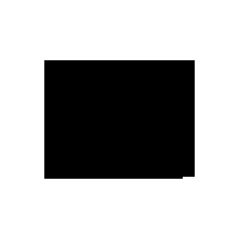 Coolermaster - Componenti per pc