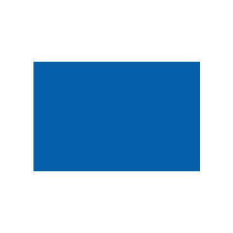 Intel - Componenti per pc