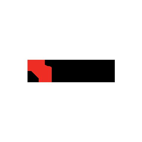 Trust - Componenti per pc