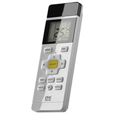 Telecomando condizionatore