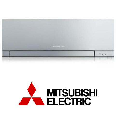 Condizionatori Mitsubishi