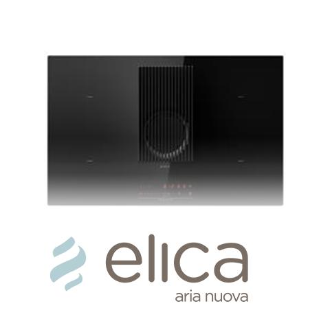 Piano cottura Elica