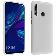 Cover Huawei P Smart